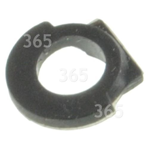 Joint De Bougie 100.947.05 Whirlpool