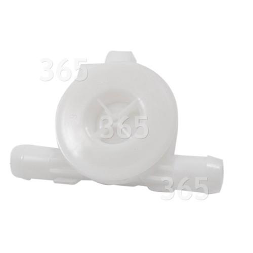 Débitmètre De Lave-linge 075 WT Whirlpool