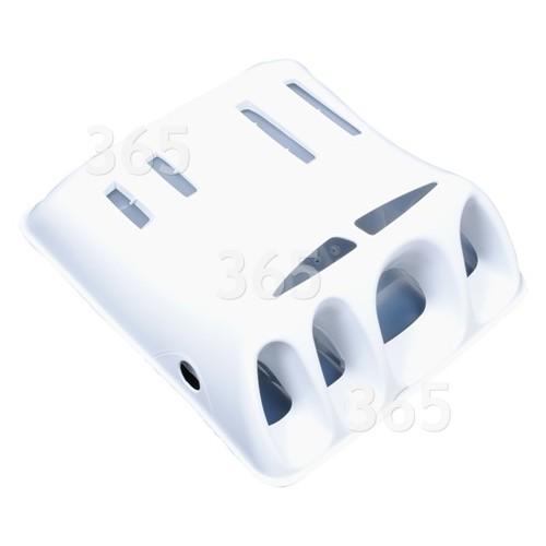 Distributeur AWE 8523 Whirlpool