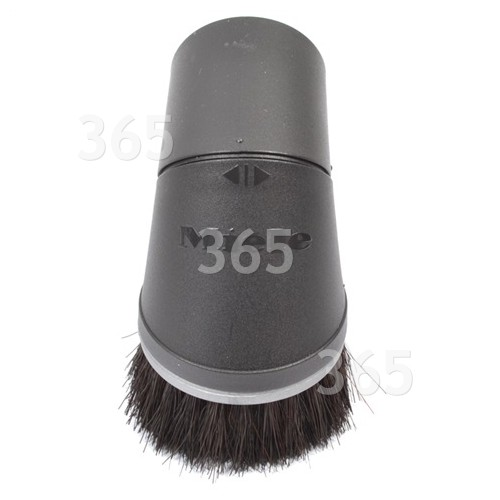 Miele SSP10 Cepillo para muebles