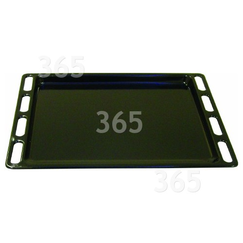 Lèchefrite De Four : Profondeur 447X360MM X 20MM BIMS 31K.A B IX GB S Indesit