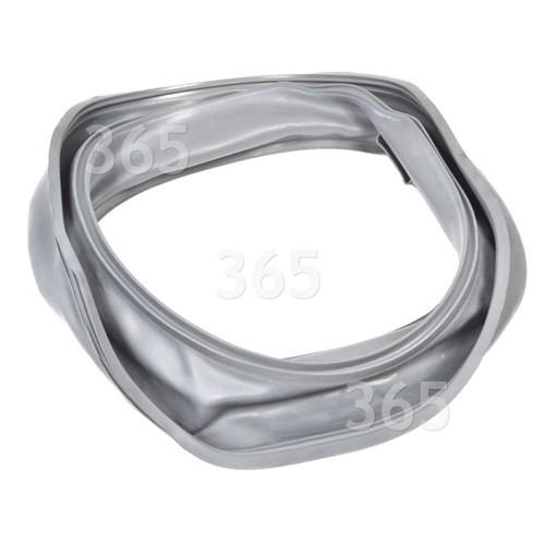 Joint De Hublot De Lave-linge 085 BT Whirlpool