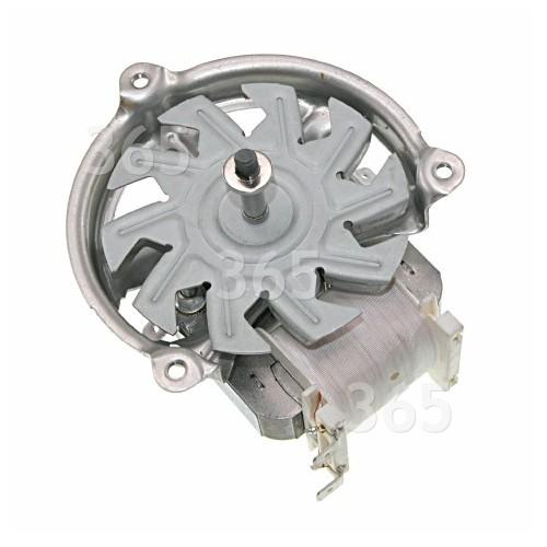 Motore Del Ventilatore Indesit