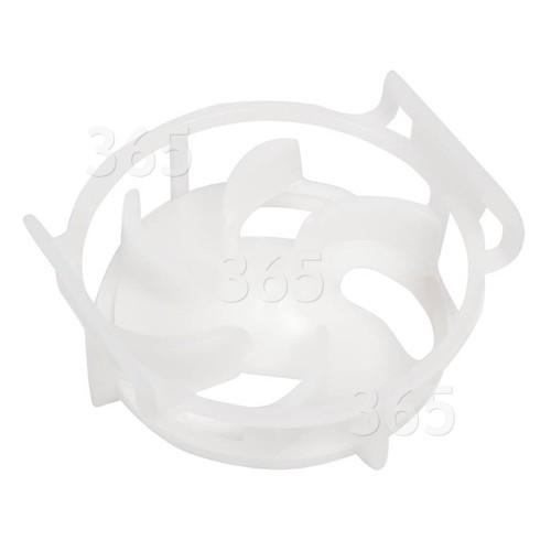 Bosch Neff Siemens Shower Head