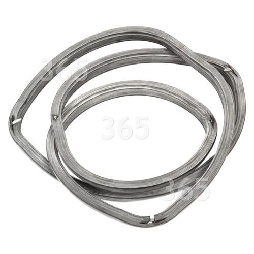 Joint De Porte De Four Principal 6AKZ486/IX/01 Whirlpool