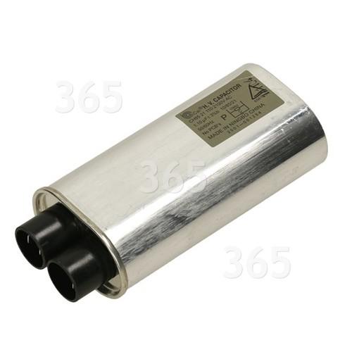 Condensateur Haute Tension De Micro-ondes - 1.10UF - CM1919 Samsung