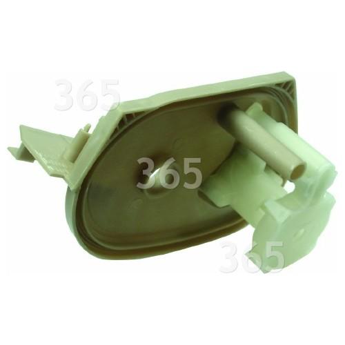 Pompe De Vidange De Sèche-linge Complète IMS 12318002104 075 WT Whirlpool