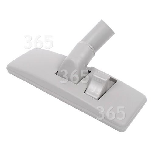 Universal 32mm Floor Tool