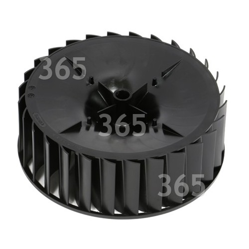turbine ventilateur de s che linge aza 7211 whirlpool. Black Bedroom Furniture Sets. Home Design Ideas