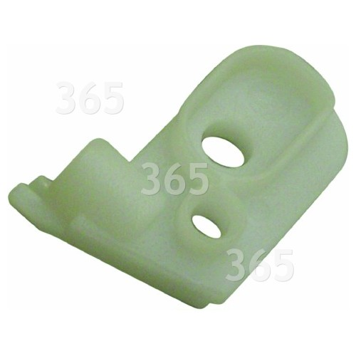 Candy Upper Hinge Support