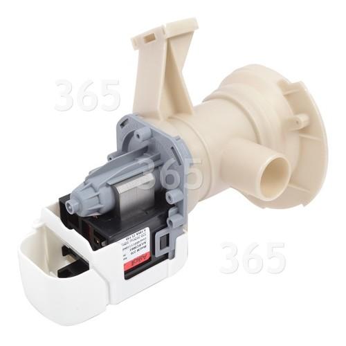 Pompe De Vidange De Lave-linge AWE 8727/1 Whirlpool