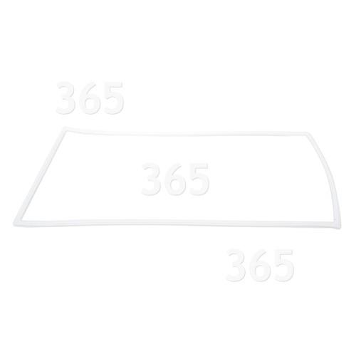 Joint De Couvercle De Congélateur Coffre : 57,5 X Whirlpool