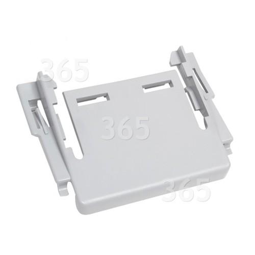 Poignée De Réglage Du Panier Supérieur Lave-vaisselle ADP 2440 Whirlpool