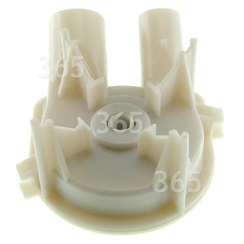 Pompe De Vidange 3XWTW5905SW Whirlpool
