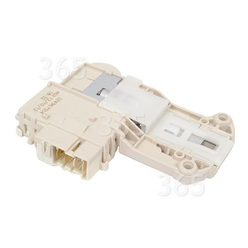 Electrolux Waschmaschinen-Türverriegelung Bitron DL-S1 124967514 402 12/01/12