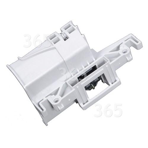 Whirlpool Dishwasher Door Lock