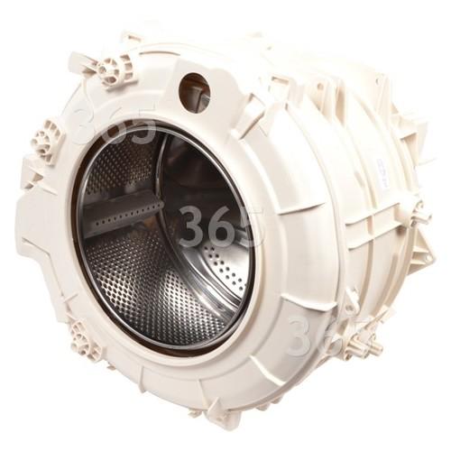 c00047317 Machine à laver INDESIT moteur balais en charbon