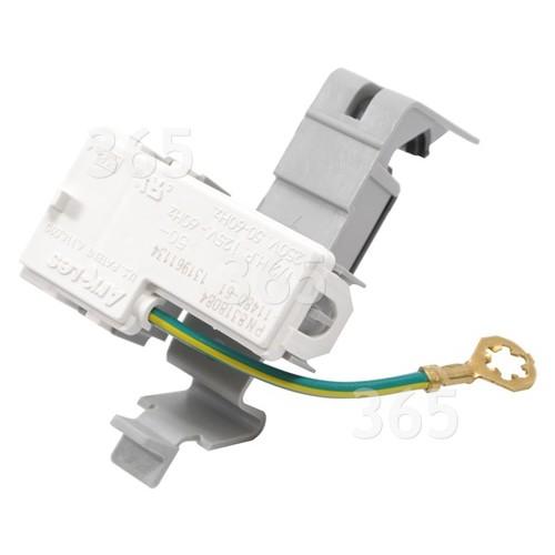 Couvercle Interrupteur 4KWTW5790VW0 Whirlpool