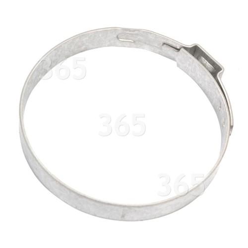 Collier De Serrage 050,0 ADP 6834 Whirlpool