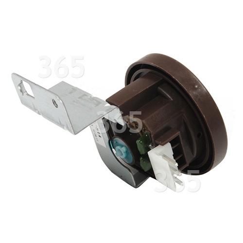 Samsung P1453 Waschmaschinen-Druckschalter / -sensor