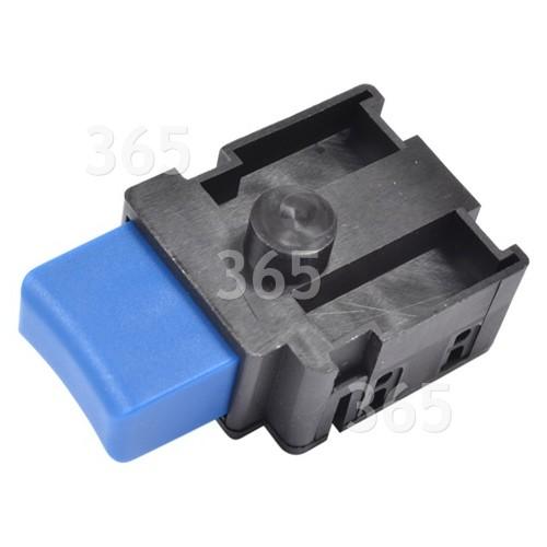 Interruptor De Encendido / Apagado De Cortacésped Bosch Qualcast Atco Suffolk
