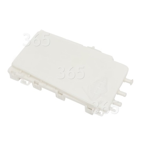 Samsung WD806P4SAWQ Waschmaschinen-Einspülkammer-Gehäusedeckel & Wasserweiche