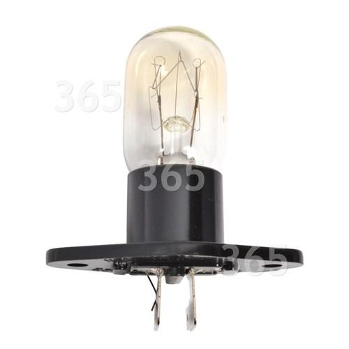 Ampoule - Appareils Ménagers Samsung