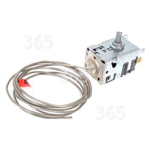 Thermostat De Réfrigérateur Danfoss 077B3289 SIAA 12 (UK) Indesit