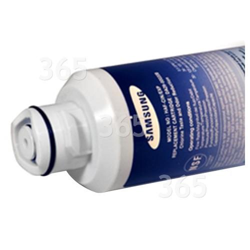 Samsung HAF-CIN/EXP Interner Wasserfilter
