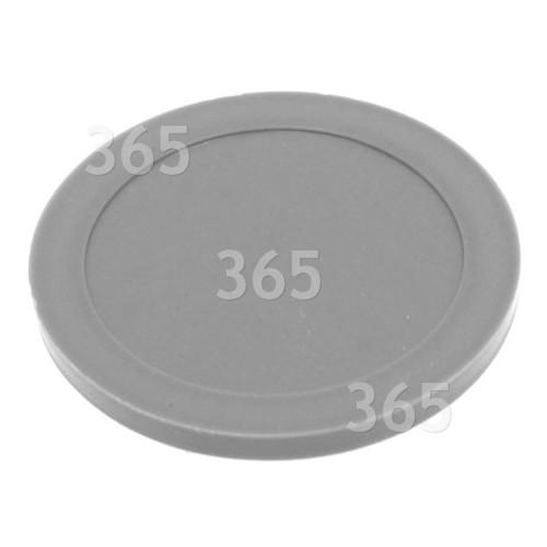Joint Du Produit De Rinçage De Lave-vaisselle - (13000421) - 60118643 Whirlpool