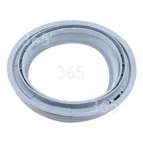 Samsung P1453 Waschmaschinen-Türdichtung