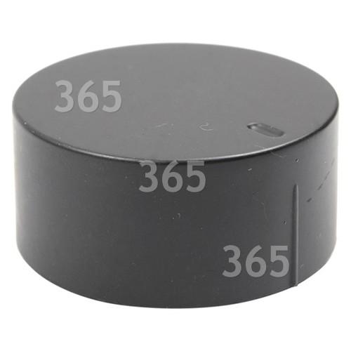 Samsung Knebel - Drehknopf