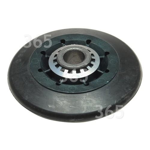Roulette De Tambour 3RAWZ480ESQ Whirlpool