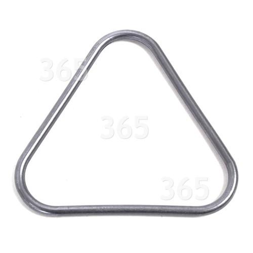 Karcher Form Seal