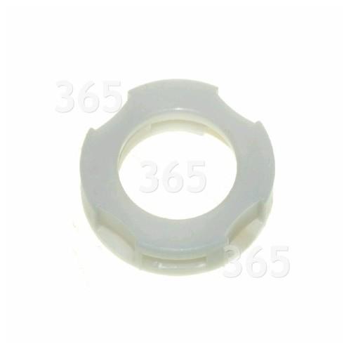 Écrou De Bras D'aspersion / Douchette De Lave-Vais ADP 6834 Whirlpool