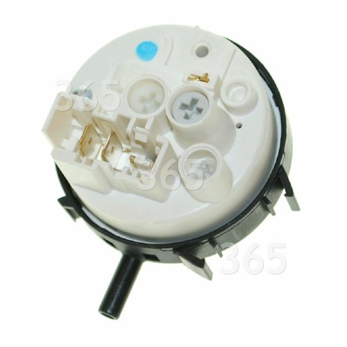 Pressostat De Lave-linge AWE 7727/1 Whirlpool