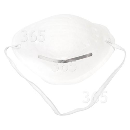 Masques Antipoussières Rolson