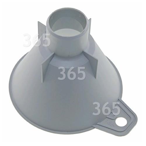 Entonnoir ADG 3552 Whirlpool