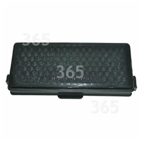 SF-AH50 Staubsauger-Hepa Filter