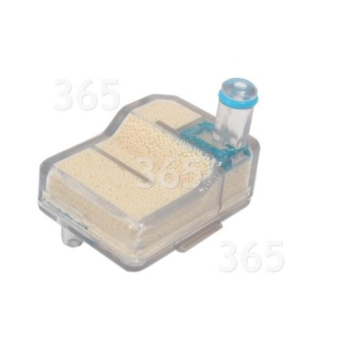 Filtre Pour Eau Dure (Type 4) Paquet Triple Vax