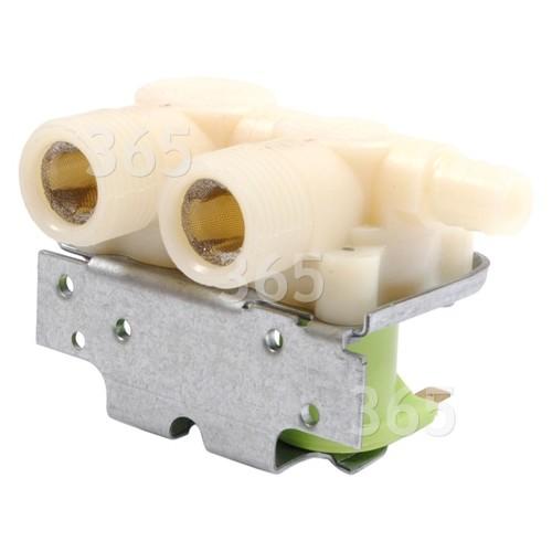 Electrovanne 3XWTW5905SW Whirlpool