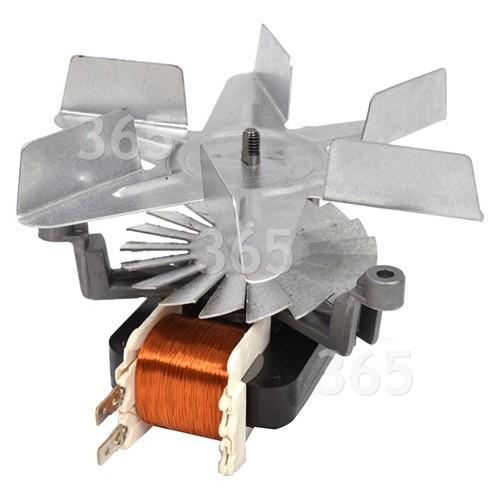 Whirlpool Lüftermotor
