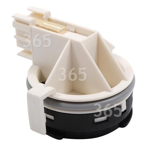Pressostat De Lave-vaisselle ADG 8733 Whirlpool