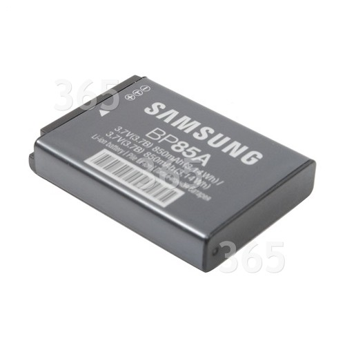 Batterie Appareil Photo Samsung