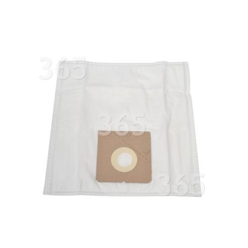 73 Filter-Flo Synthetische Staubsaugerbeutel (5erPack) - BAG285