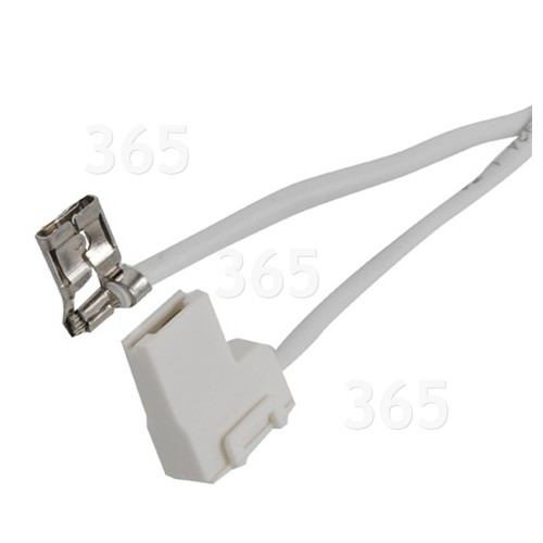 Thermostat De Sécurité Bi-métal Avec Câbles Beko