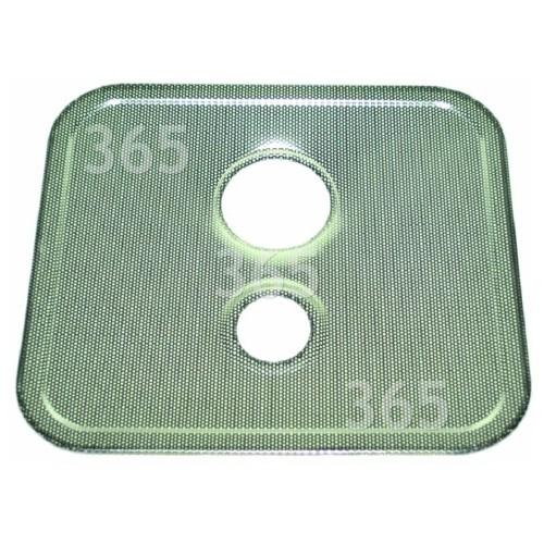 Filtre ADG 332 Whirlpool