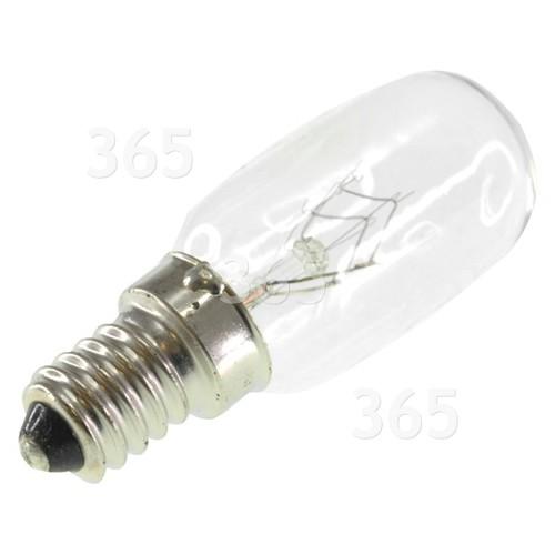 Ampoule À Vis 25W E14 CM1919 Samsung