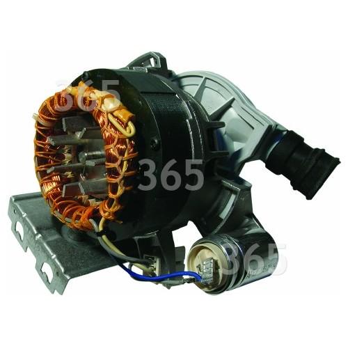 Pompe De Lavage Skit Ln 220-240V De Lave-vaisselle ADP 8801 Whirlpool
