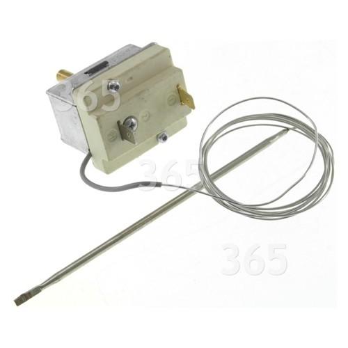 Termostato EGO 55.17064.020 Whirlpool